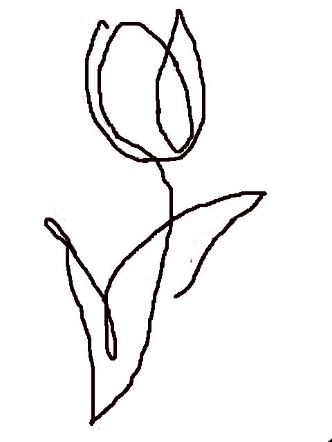 logo almafloreciente